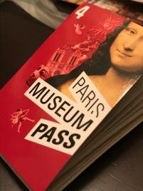 2016-ParisPass