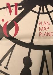 Orsay_plan