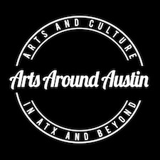 Arts Around Austin