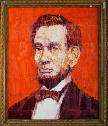 Lincoln_on_Orange