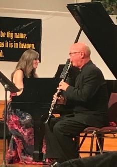 Clarinet_soloist