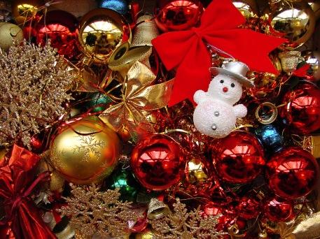 Ornaments_Nevit